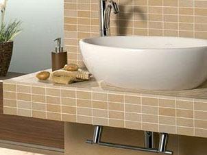 Tegelvloeren Friesland twijzel | badkamers en kamervloeren Twijzel |