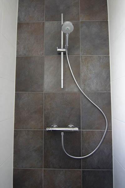 Badkamer Sanitair Haarlem ~ Badkamer betegelen? Tegelbedrijf Stienstra, voor al uw tegels en